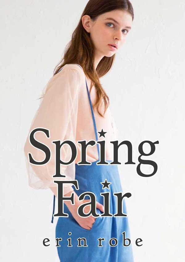erin_Spring-Fair_web.jpg