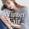 「WINTER FAIR」開催 erin robe  写真