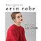 2018 erin robe Winter CollectionをwebにUPしました! 写真